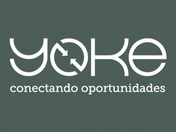 Yoke_A