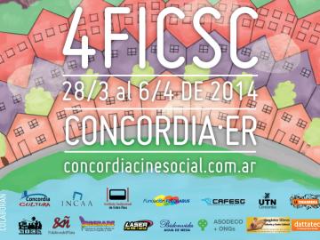 Flyer_FICSC