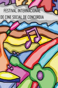FCSC-2012