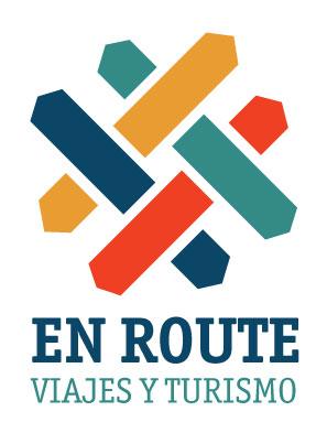 en_route_logo